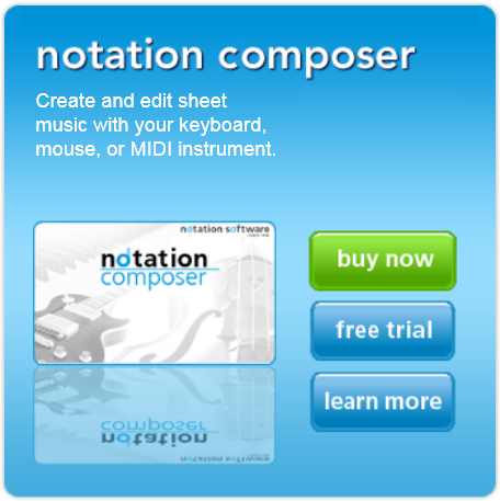 Notation_Composer_ad
